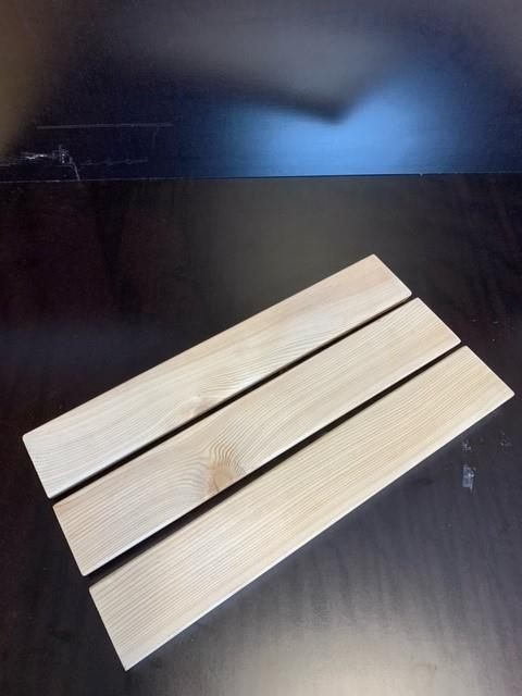 Sib 3,60m 21x68mm Rhombus Paket/8 St