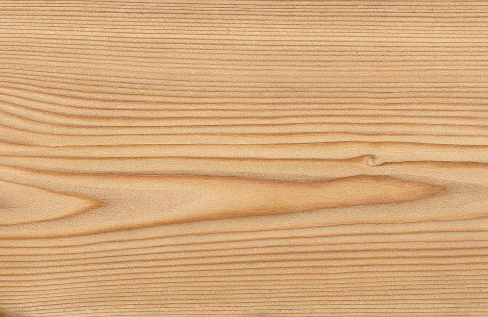 20,5x165mm Glattkantbrett 5,10m sib. Lärche