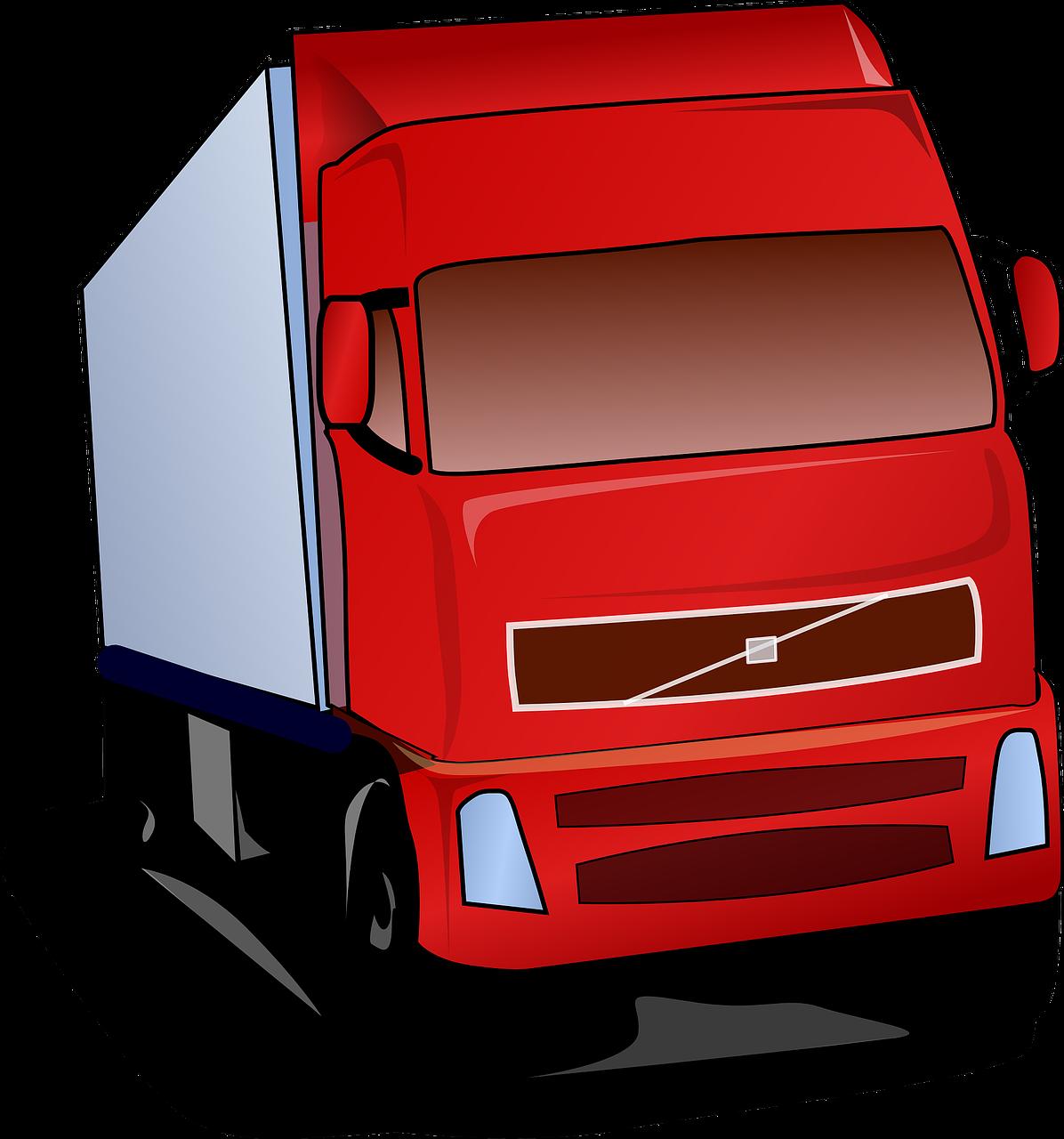 Pflichtauswahl: Anfuhrkosten/ Versand